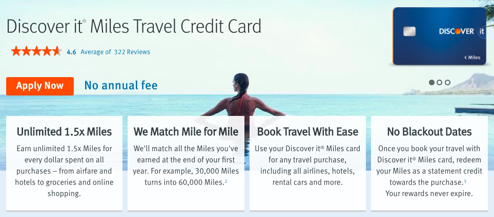 Discover-it-miles-card-marketing