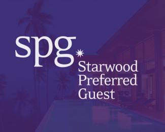 Starwood Preferred Guest®