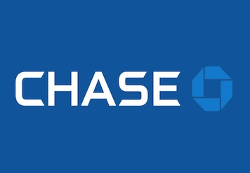 How to Redeem Chase Ultimate Rewards Points for Flights, Hotels, and