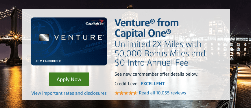 capital-one-venture-marketing-screenshot