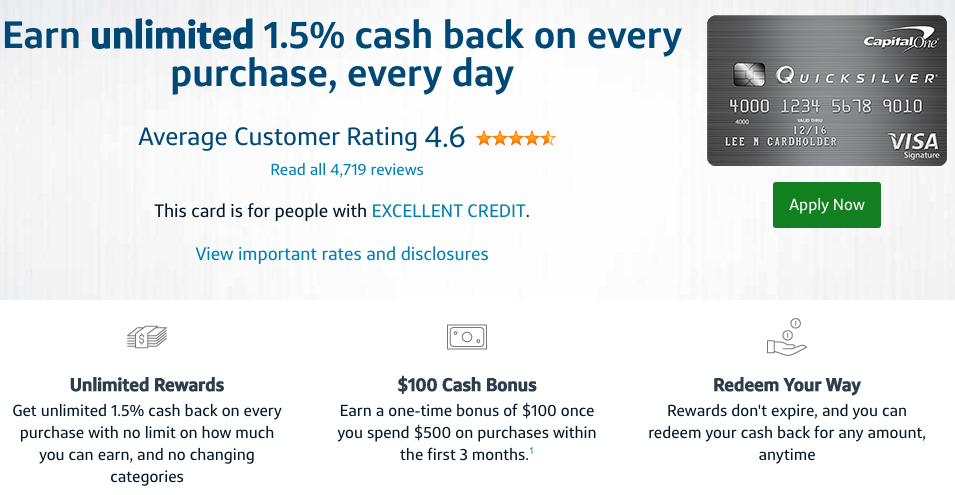 Capital one business credit card limits choice image for Business credit card limits