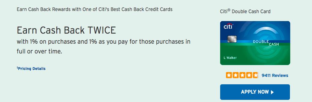 Citi-Double-Cash-Card-Marketing