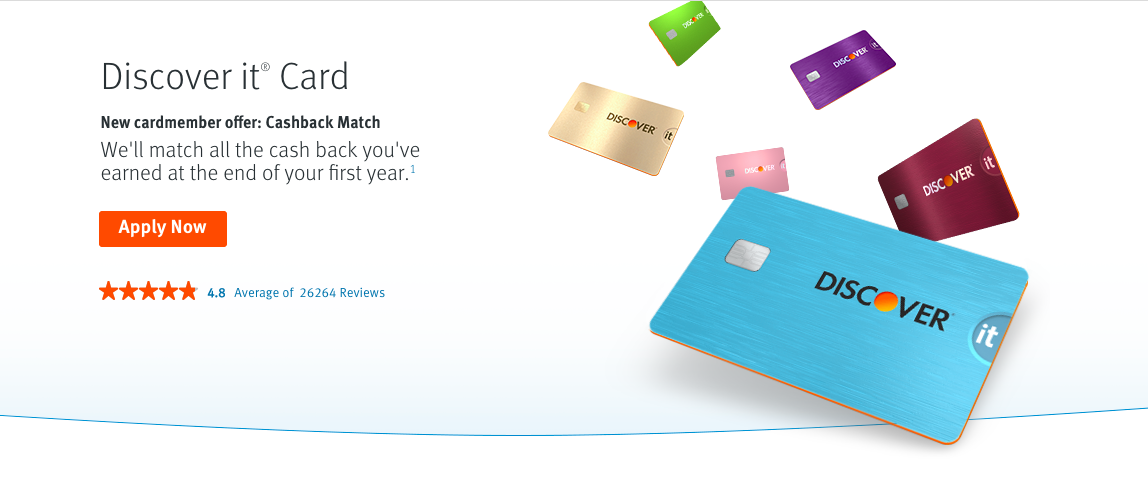 Discover-it-Card-Marketing