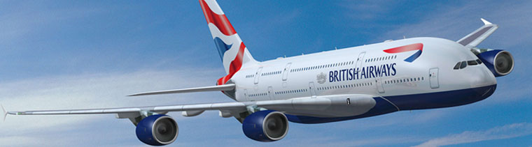 British-Airways-A380