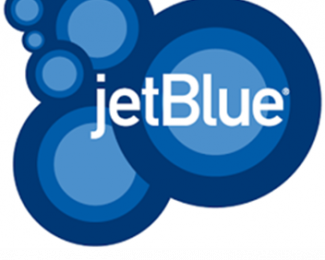 JetBlue-Logo-Featured
