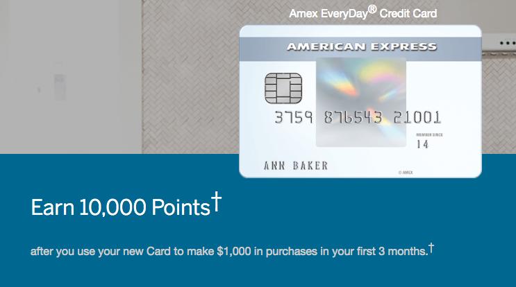 American Express Uk Travel Insurance Platinum