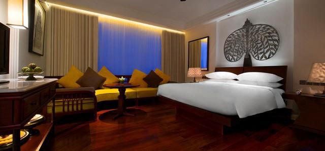 Par Hyatt Siem Reap