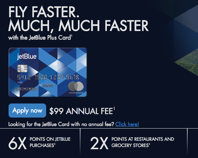 jetblue barclay credit card login us