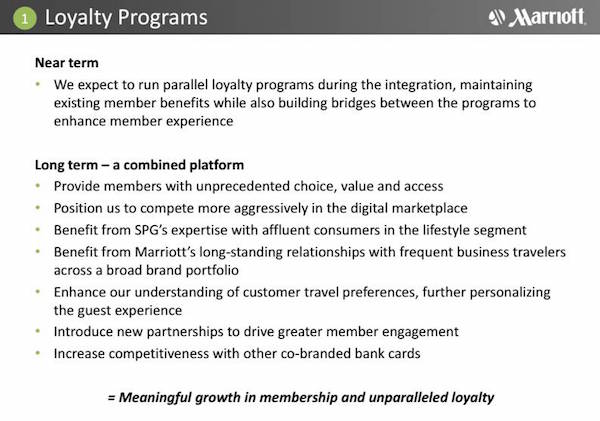 marriott_starwood_loyalty_program