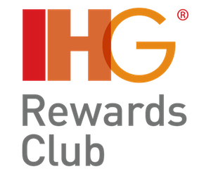 Bargain hotels for 5000 points with ihg pointbreaks 2016
