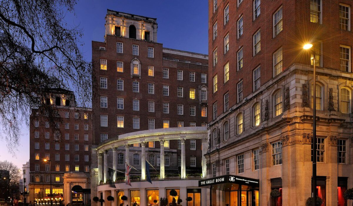 GROSVENOR-HOUSE-A-JW-MARRIOTT-HOTEL