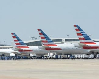 Changes coming to American AAdvantage frequent flyer program
