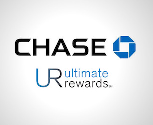 chase_ultimate_rewards_feature