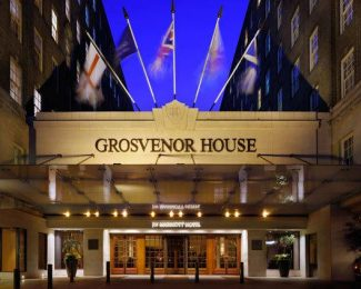 jw_marriott_grosnovor_house