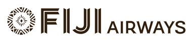 fiji_logo