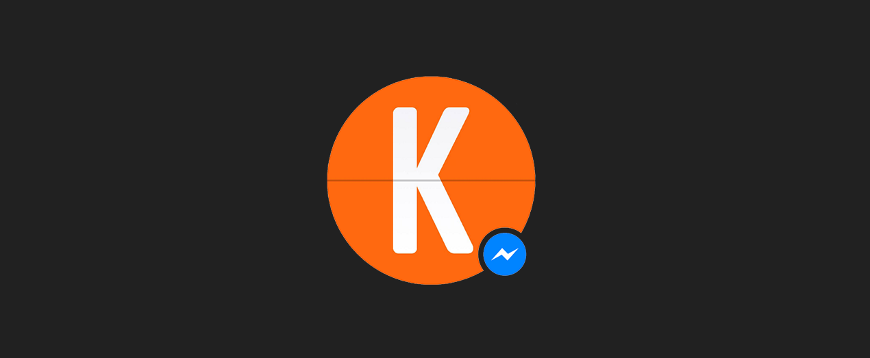 Kayak the latest Online Booking Agency to release a travel bot