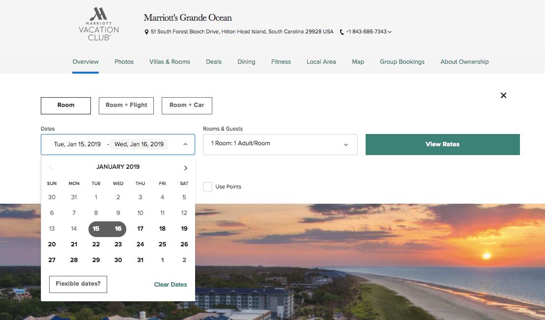Marriott-PointSavers-Booking1