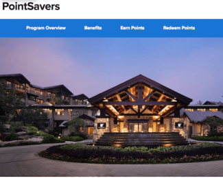 Marriott-PointSavers-Featured