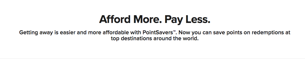 Marriott-PointSavers1