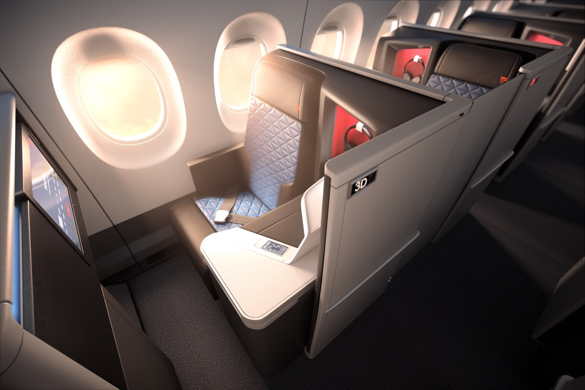 How to Earn Delta Diamond Medallion Without Spending $15,000 on ...