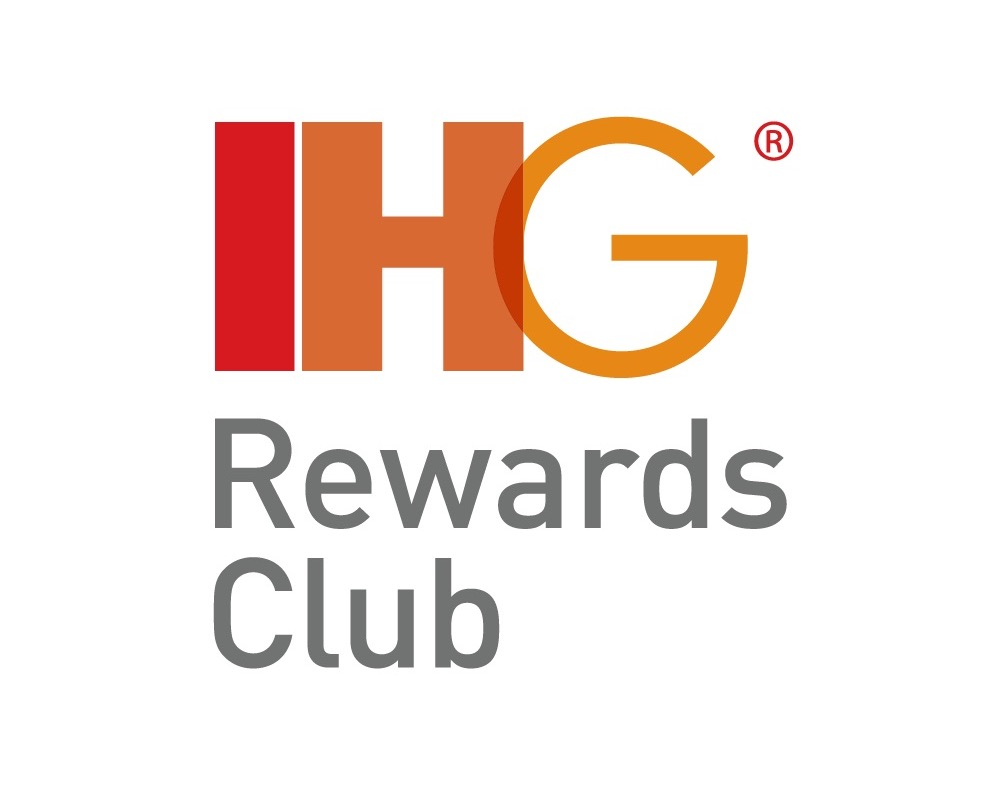 Best Hotel Rewards Credit Card With No Annual Fee