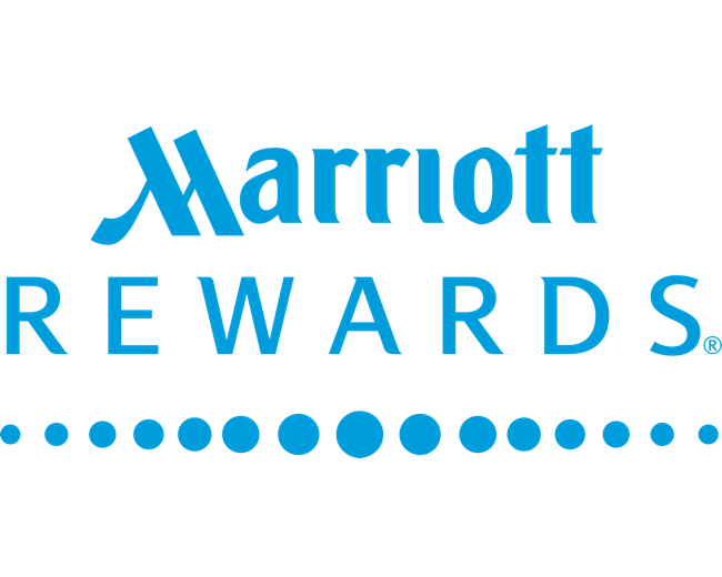 Marriott Rewards Featured Image