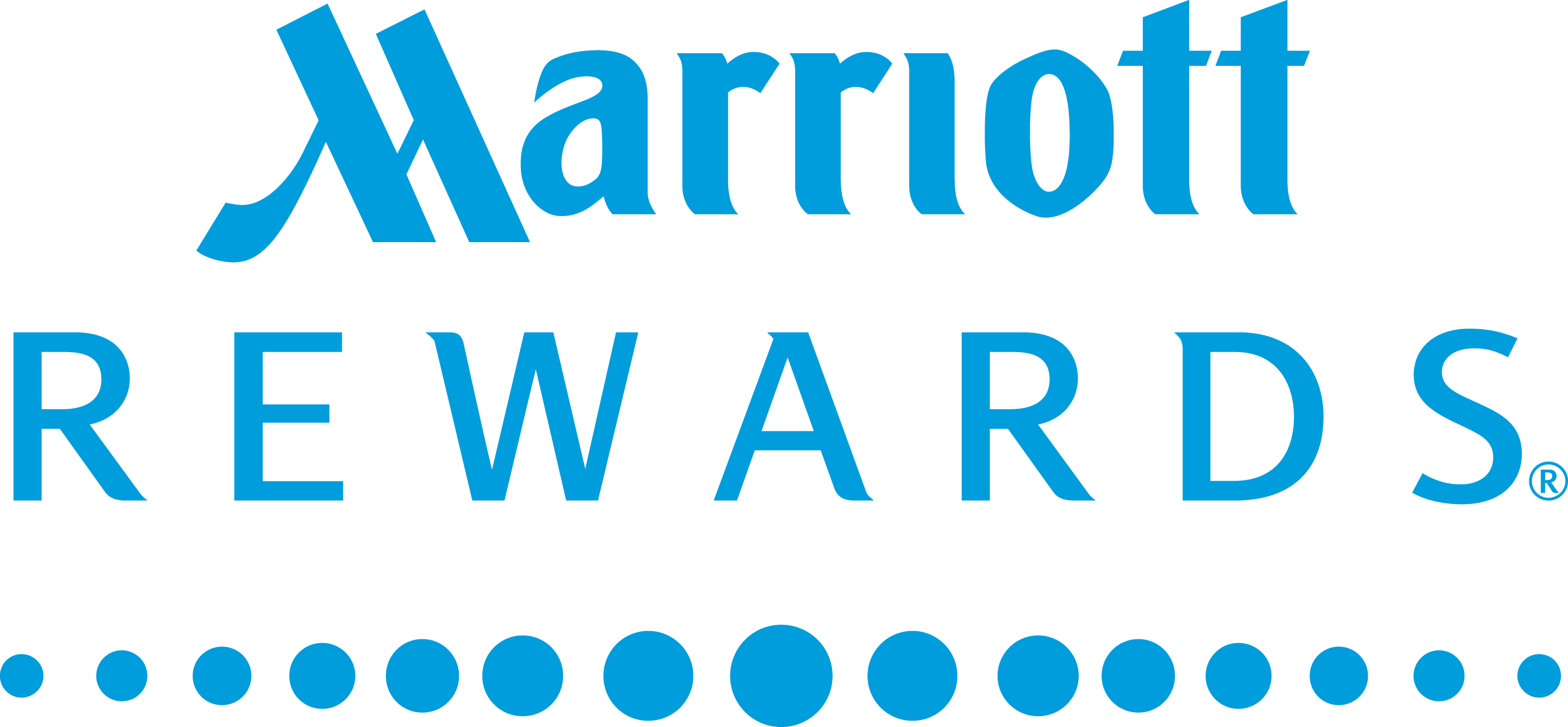 Everything About The Marriott Rewards Program