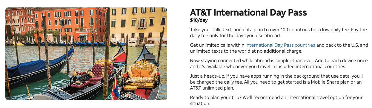 AT&T-International-Day-Pass