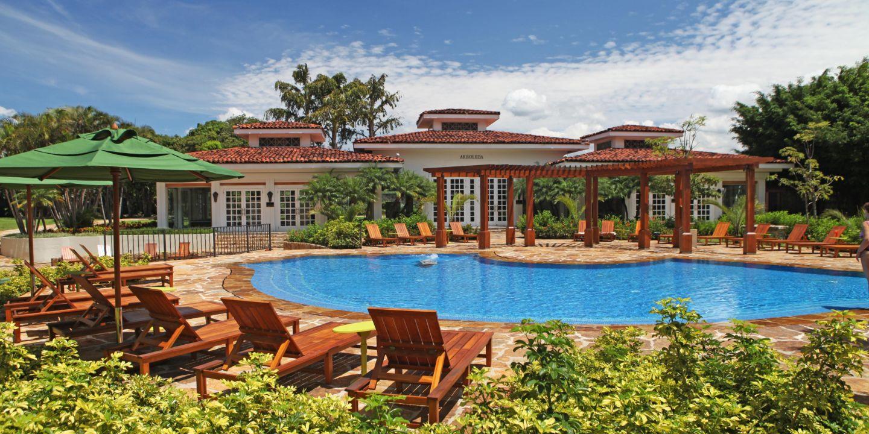 Intercontinental SanJose Costa Rica