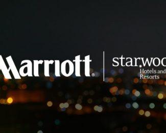 Marriott Starwood Merger Closes