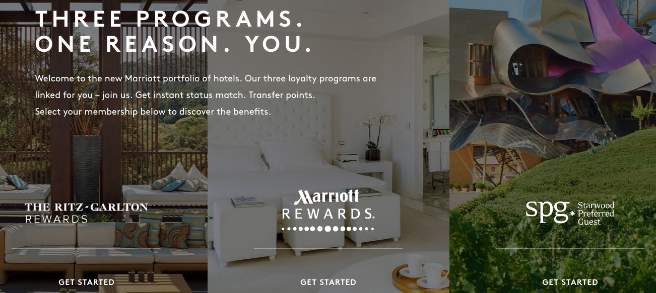 Marriott look up rewards number keyword after analyzing the system lists the list of keywords related and the list of websites with related content, in addition you can see which keywords most interested customers on the this website.