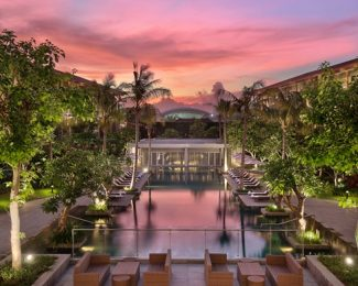 hilton-garden-inn-bali-ngurah-rai-airport-featured