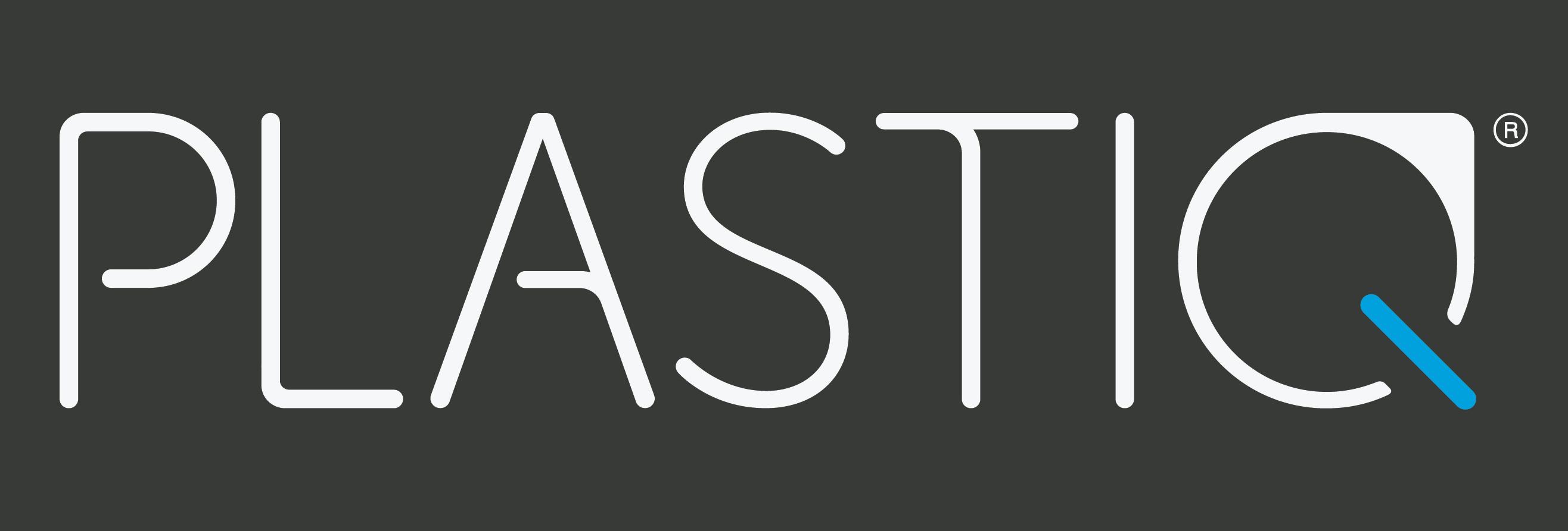Plastiq logo