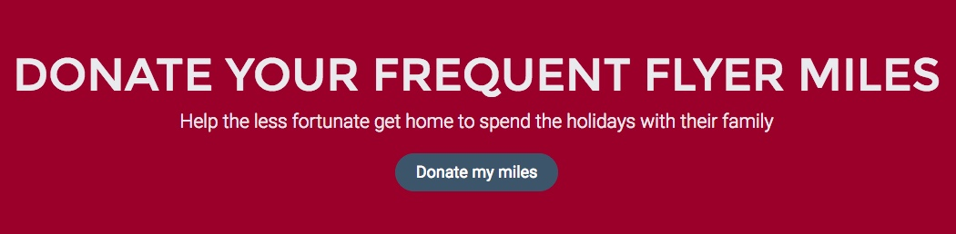 Donate Miles Abroaders
