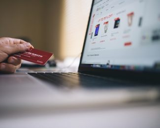 Online Shopping Portals
