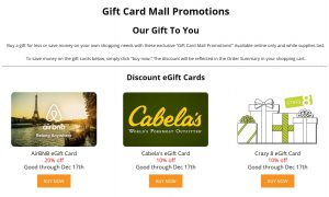 20 Off Airbnb Gift Cards Awardwallet Blog