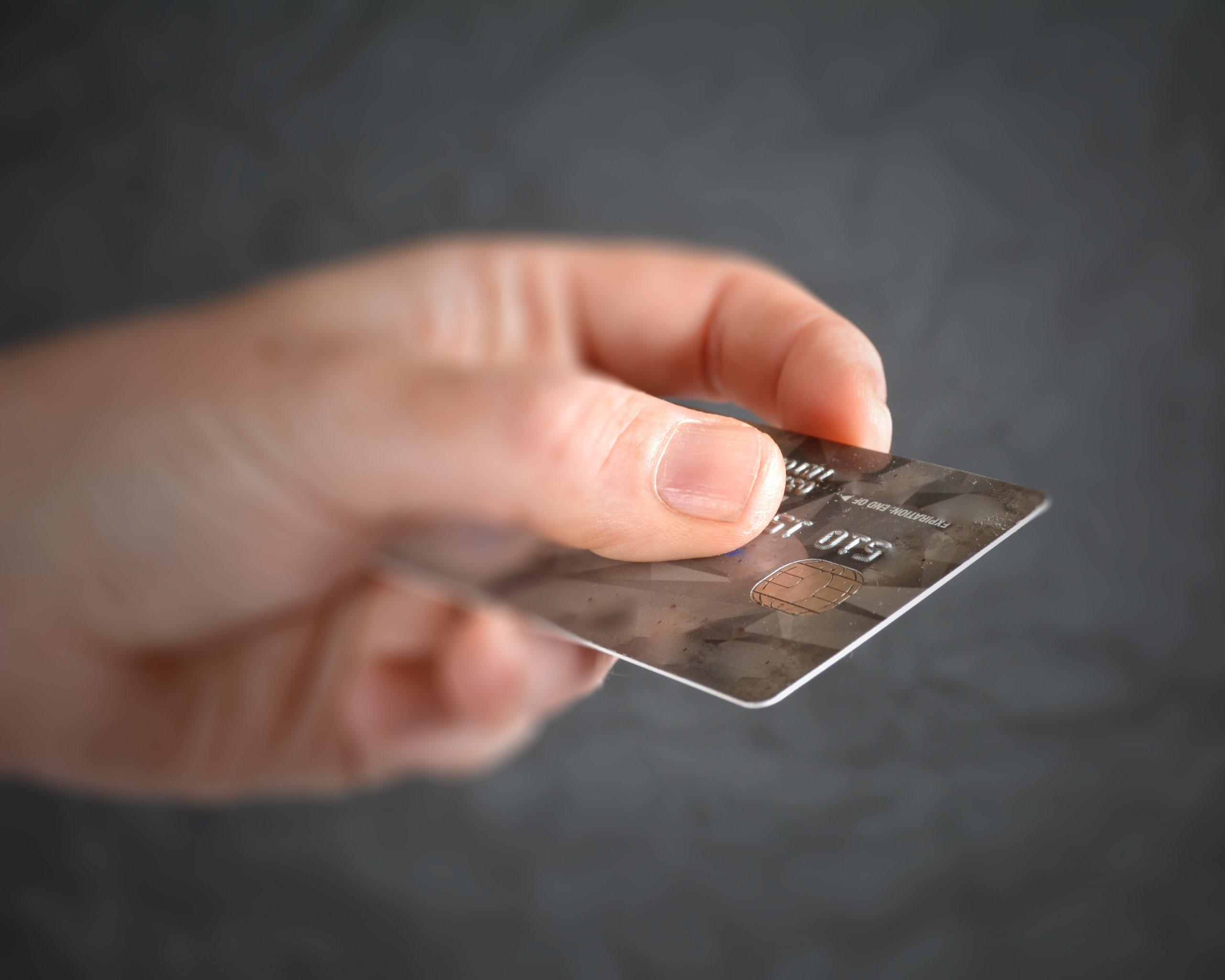 Increased citi aa credit card bonuses 50000 miles awardwallet increased citi aa credit card bonuses 50000 miles awardwallet blog magicingreecefo Choice Image