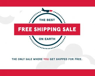 Norwegian Best Free Shipping Sale