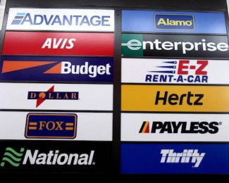 The united mileageplus presidential plus card archives how to get rental car elite status for free colourmoves