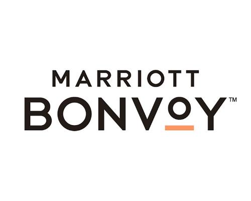 Everything About The Marriott Rewards Program - AwardWallet