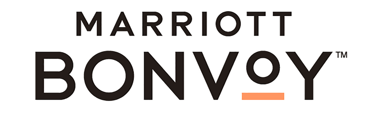 Marriott-Bonvoy-Logo