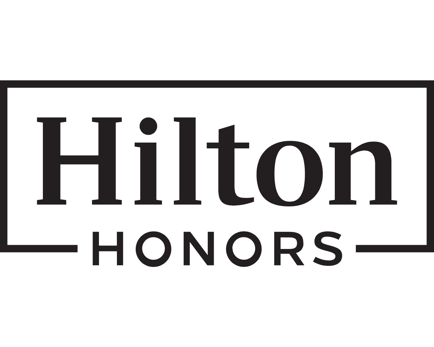 Earn Bonus Honors Points Through Hilton's E-Shopping Portal - AwardWallet Blog