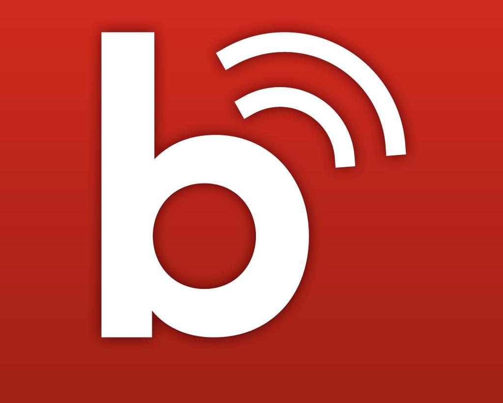 Free Boingo Wi-Fi for Some International MasterCard Holders