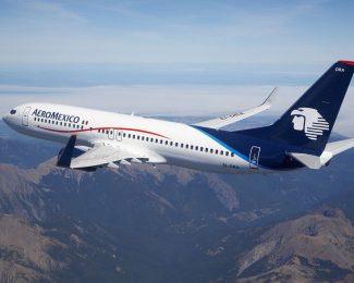aeromexico-aircraft