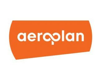 aeroplan-feature
