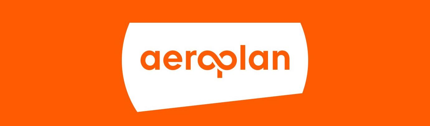 aeroplan-logo-2