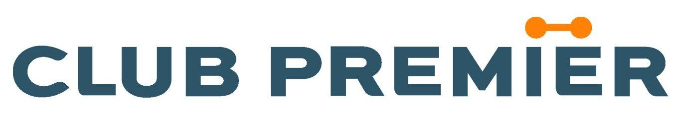 club-premier-logo