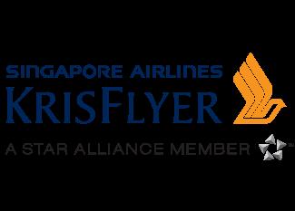 singapore-krisflyer-logo