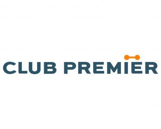 Aeromexico Club Premier Logo Featured