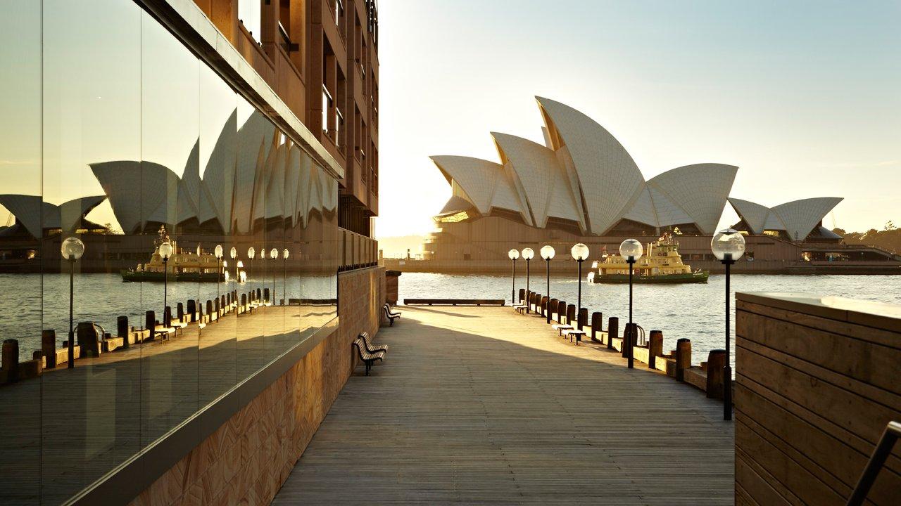 Park-Hyatt-Sydney